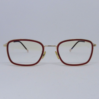 Ralph T18084 red