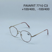 Favarit 7710 C3